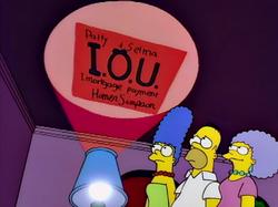 Homer vs. Patty and Selma.png