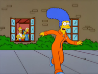 Mad marge4.png