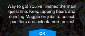 Maggie Special Quest endeded.png