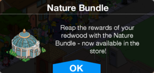 Nature Bundle Message.png