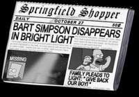 SHR Springfield Shopper 4.png