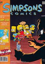 Simpsons Comics 48 (UK).png