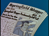 Springfield Shopper Purchased by Evil Cult.png