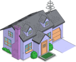 TSTO Frink's House.png