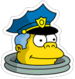 Tapped Out Beer Stein Wiggum Icon.png