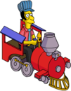 Tapped Out Lovejoy Ride 1-5 Scale Train.png