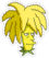 Tapped Out Short Bob Clone Icon.png