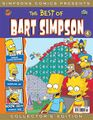 The Best of Bart Simpson 4.jpg