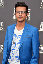 Utkarsh Ambudkar.png