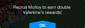 VD2016 Molloy Message.png