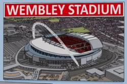 Wembley Stadium.png