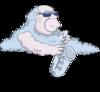 Bleeding Gums Cloud.png