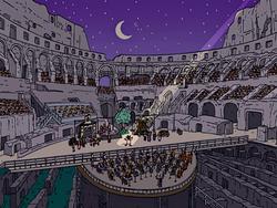 Colosseum TIB.png