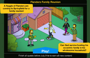 Flanders Family Reunion Guide.png
