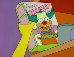 Frosty Krusty Flakes.png