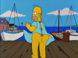 Homer Simpson in Kidney Trouble homer.png