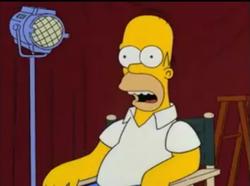 Homer Springfield's Got Talent.png
