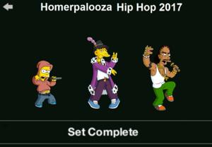 Homerpalooza Hip Hop 2017.png