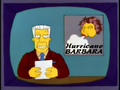 Hurricane Barbara.png