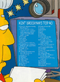 Kent Brockman's Top 40.png