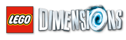 Lego Dimensions logo.png