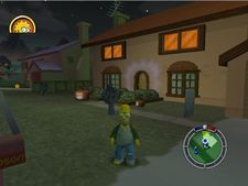 Level 7 (The Simpsons Hit & Run).jpg