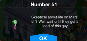 Number 51 Message.png