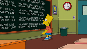 Orange Is the New Yellow Chalkboard Gag.png