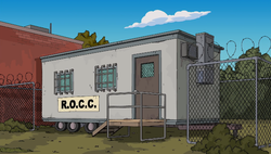R.O.C.C..png
