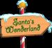Santa's Wonderland.png