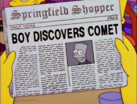 Shopper Boy Discovers Comet.png