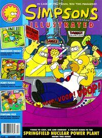 Simpsonsillustrated2.jpg