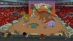 Sitting with Dinosaurs.png
