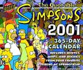 The Quotable Simpsons 2001 365-Day Calendar.jpg
