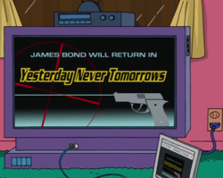 Yesterday Never Tomorrows.png