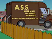 ASS.png