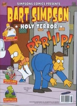 Bart Simpson 11 UK.jpg