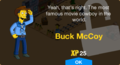 Buck McCoy Unlock.png
