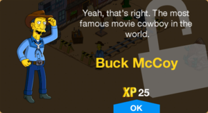 Buck McCoy Unlock.png