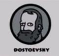 Fyodor Dostoevsky.png