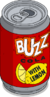 Giant Buzz Cola Can.png