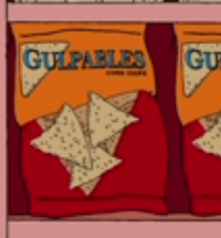 Gulpables.png