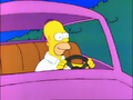 HomerDrivingS1.png