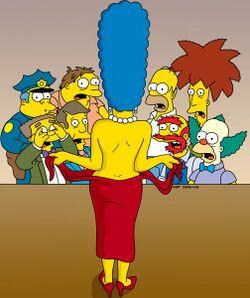 Large Marge promo.jpg