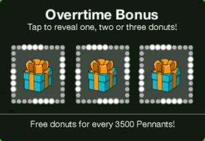 Overtime Bonus Pennants.png
