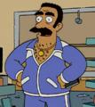 Persian man.png