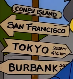 Sign (Bart of Darkness).png