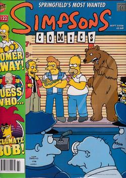 Simpsons Comics 122 (UK).png