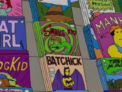 Snake Kid Batchick.png