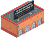 TSTO Broken Dreams Storage Lockers.png